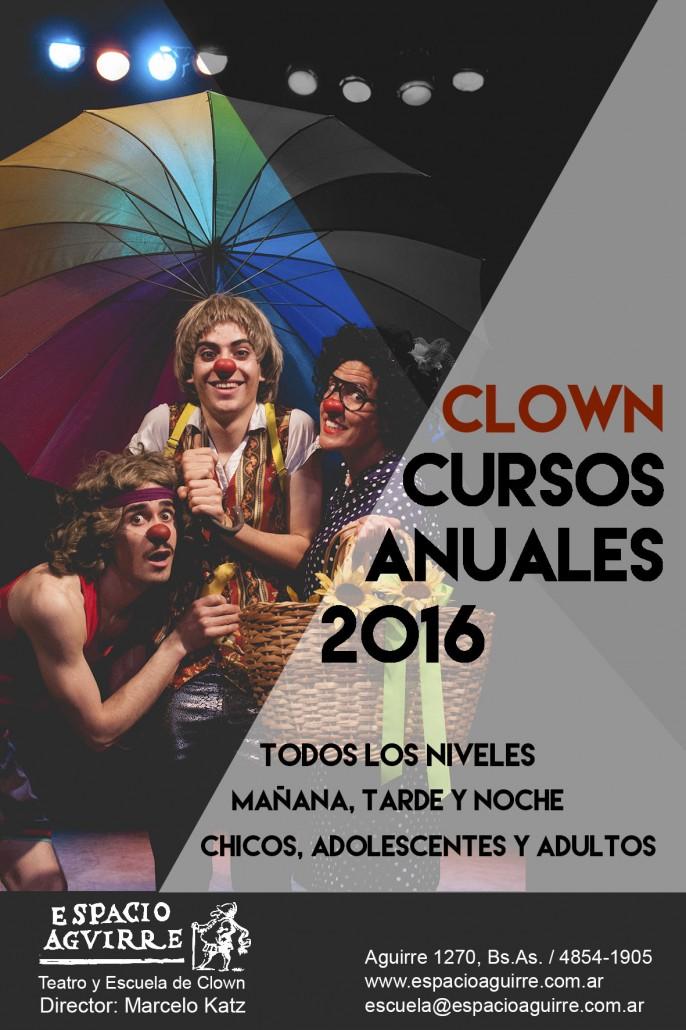 Cursos anuales2016- frente3