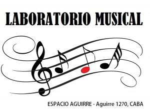 lab musical
