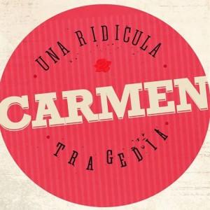 Carmen II