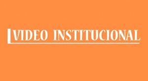 VIDEO LETRAS