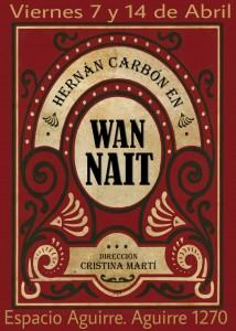Wan Nait