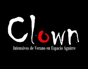 Clown Intensivos Verano