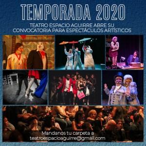 Convocatoria teatro 2020 (1)
