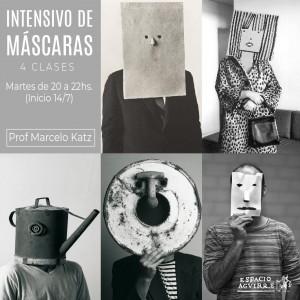 flyer mascaras ok feed_Mesa de trabajo 1