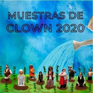 Muestras 2020